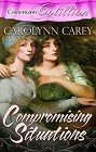 Compromising Situations (ebook)