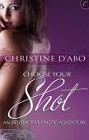Choose Your Shot (ebook)