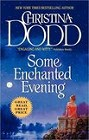 Some Enchanted Evening (reissue)