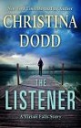 Listener, The (ebook novella)