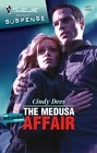 Medusa Affair, The