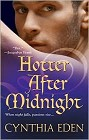 Hotter After Midnight (reprint)