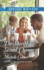 Sheriff's Second Chance, The