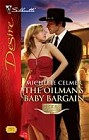 Oilman's Baby Bargain, The