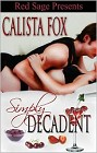 Simply Decadent (ebook)