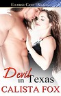 Devil in Texas (ebook)