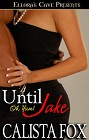 Until Jake (ebook)
