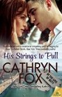 His Strings to Pull (ebook)