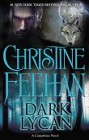 Dark Lycan (hardcover)