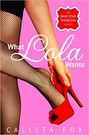 What Lola Wants (ebook)