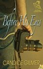Before His Eyes (ebook)