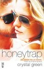 Honeytrap (ebook novella)