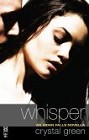 Whisper (ebook novella)