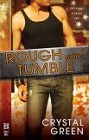 Rough and Tumble (ebook)