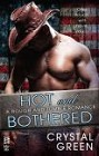 Hot and Bothered (ebook)