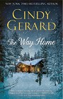 Way Home, The (hardcover)