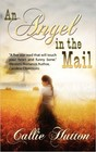Angel in the Mail, An