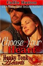 Choose Your Heart (ebook)