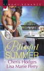 Blissful Summer (anthology)