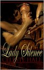 Lady Silence (ebook)