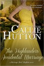 Highlander's Accidental Marriage, The (ebook)
