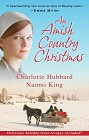 Amish Country Christmas, An (anthology)