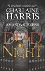 Dead of Night (anthology)