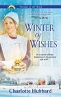 Winter of Wishes, A
