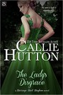 Lady's Disgrace, The (ebook)