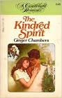 Kindred Spirit, The