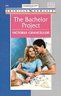 Bachelor Project, The