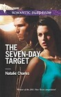Seven-Day Target, The