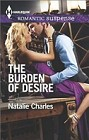Burden of Desire, The