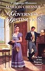 Governess of Distinction, A