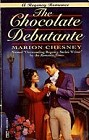 Chocolate Debutante, The