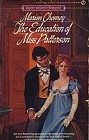 Education of Miss Patterson, The