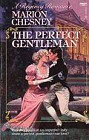 Perfect Gentleman, The