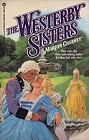 Westerby Sisters, The