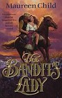 Bandit's Lady, The
