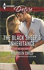 Black Sheep's Inheritance, The