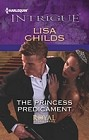 Princess Predicament, The