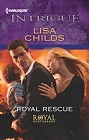 Royal Rescue