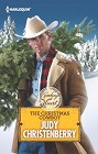 Christmas Cowboy, The   (reissue)
