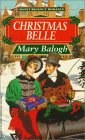 Christmas Belle, A