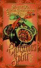 Christmas Spirit (Anthology)