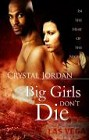 Big Girls Don't Die (ebook)
