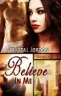 Believe in Me (ebook)