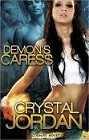 Demon's Caress (ebook)
