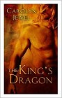 King's Dragon, The (ebook)