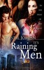 It's Raining Men (ebook)